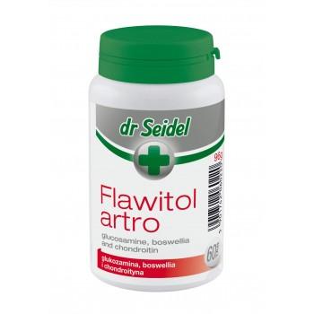 FLAWITOL ARTRO DR SEIDEL 60...